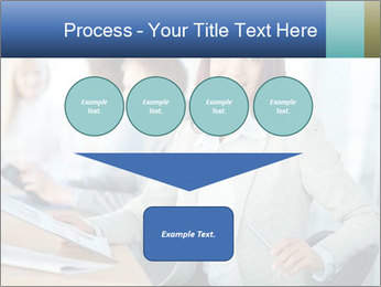 0000072997 PowerPoint Template - Slide 93