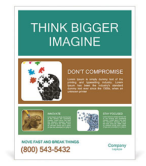 0000072998 Poster Template
