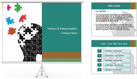 0000072998 PowerPoint Template