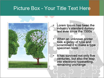 0000072998 PowerPoint Templates - Slide 13