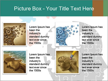 0000072998 PowerPoint Template - Slide 14