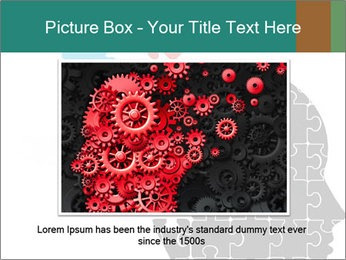 0000072998 PowerPoint Templates - Slide 15
