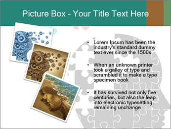 0000072998 PowerPoint Templates - Slide 17