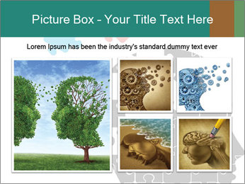0000072998 PowerPoint Templates - Slide 19