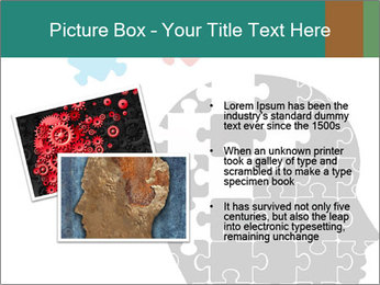 0000072998 PowerPoint Templates - Slide 20