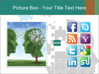 0000072998 PowerPoint Templates - Slide 21