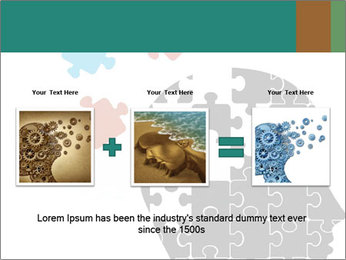 0000072998 PowerPoint Template - Slide 22