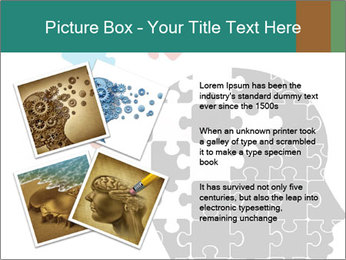 0000072998 PowerPoint Templates - Slide 23