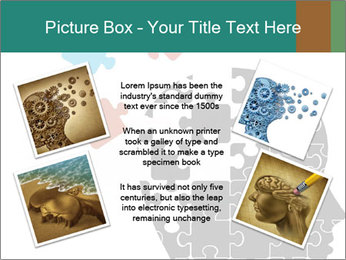0000072998 PowerPoint Templates - Slide 24