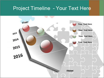 0000072998 PowerPoint Template - Slide 26