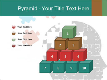 0000072998 PowerPoint Template - Slide 31