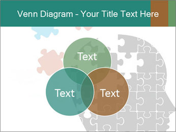 0000072998 PowerPoint Template - Slide 33