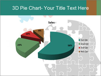 0000072998 PowerPoint Template - Slide 35