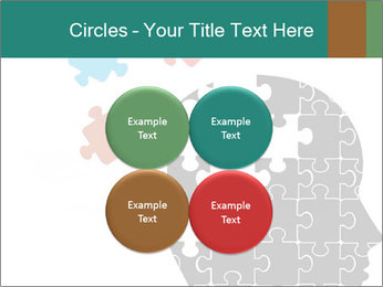 0000072998 PowerPoint Template - Slide 38