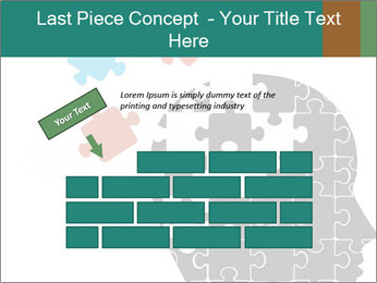 0000072998 PowerPoint Template - Slide 46