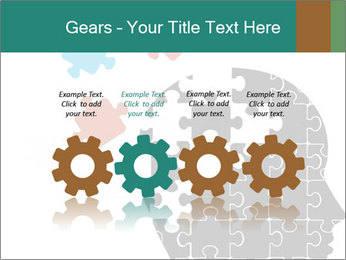 0000072998 PowerPoint Template - Slide 48
