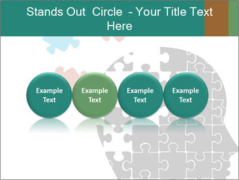 0000072998 PowerPoint Templates - Slide 76