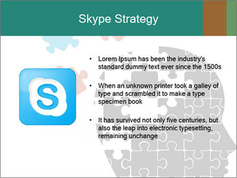 0000072998 PowerPoint Template - Slide 8