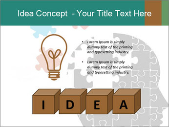 0000072998 PowerPoint Templates - Slide 80
