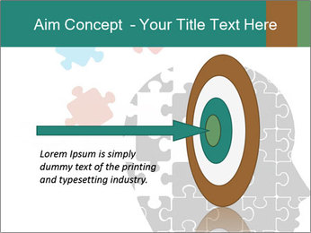 0000072998 PowerPoint Template - Slide 83