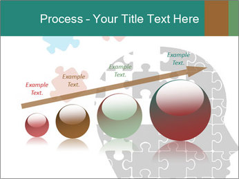 0000072998 PowerPoint Template - Slide 87