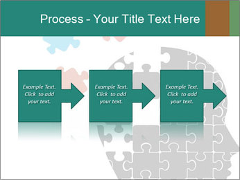 0000072998 PowerPoint Template - Slide 88
