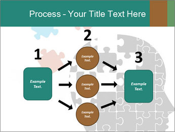 0000072998 PowerPoint Template - Slide 92