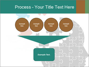 0000072998 PowerPoint Templates - Slide 93