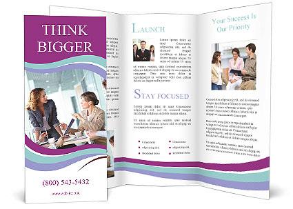 0000072999 Brochure Template