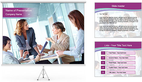 0000072999 PowerPoint Template