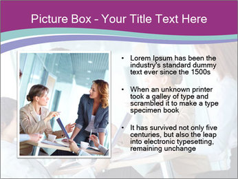 0000072999 PowerPoint Templates - Slide 13