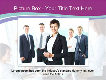 0000072999 PowerPoint Templates - Slide 16
