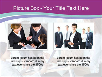 0000072999 PowerPoint Templates - Slide 18