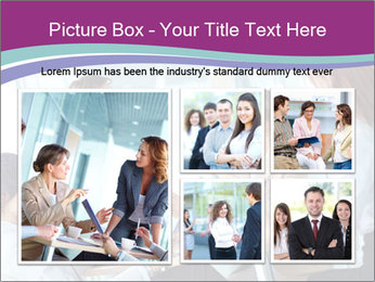 0000072999 PowerPoint Templates - Slide 19