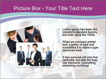 0000072999 PowerPoint Templates - Slide 20