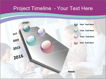 0000072999 PowerPoint Templates - Slide 26