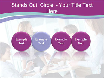 0000072999 PowerPoint Templates - Slide 76