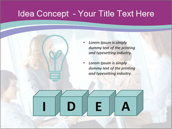 0000072999 PowerPoint Templates - Slide 80