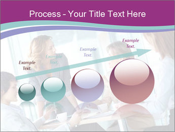 0000072999 PowerPoint Templates - Slide 87