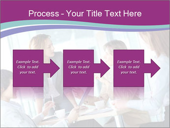 0000072999 PowerPoint Templates - Slide 88