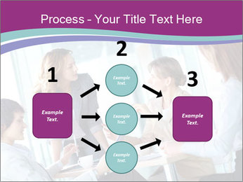 0000072999 PowerPoint Templates - Slide 92