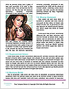 0000073000 Word Template - Page 4