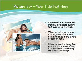 0000073001 PowerPoint Templates - Slide 20