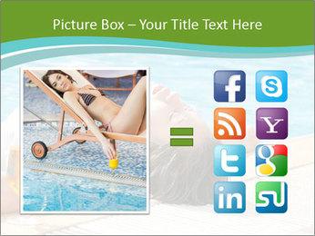0000073001 PowerPoint Templates - Slide 21