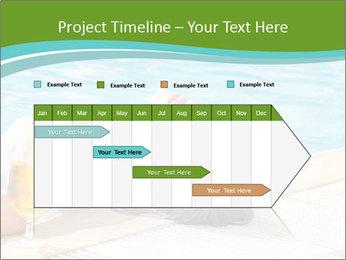 0000073001 PowerPoint Templates - Slide 25