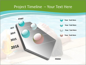 0000073001 PowerPoint Templates - Slide 26