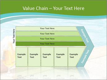 0000073001 PowerPoint Templates - Slide 27