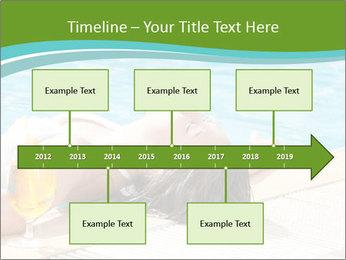 0000073001 PowerPoint Templates - Slide 28