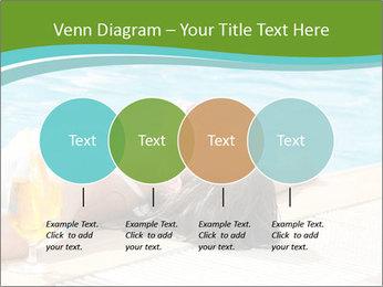 0000073001 PowerPoint Templates - Slide 32