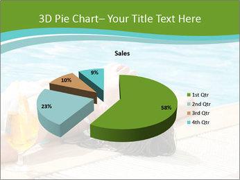 0000073001 PowerPoint Templates - Slide 35
